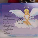 Персонализирани детски приказки — подарък за малки и големи