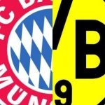Прогноза за Байерн Мюнхен - Борусия Дортмунд