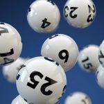 Националната лотария в Казахстан получава подкрепа от Scientific Games