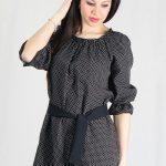Качествена дамска блуза - правилният избор