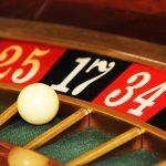 25 странни и забавни факта за казината