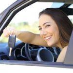 Колко е важно да тестваме кола, преди да я купим?