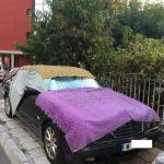 Знаците, че колата ви не е в добро състояние