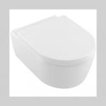 Съвети за намиране на най-добрата тоалетна за вашата баня