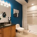 Идеи за банята - Изберете подходяща палитра за интериора