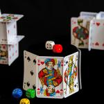Житейските уроци, които можем да научим от играта на покер