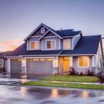 Някои от най-популярните видове гаражни врати – какво трябва да знаем